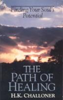 Download The path of healing