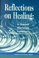 Reflections on Healing