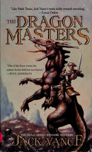 Download The dragon masters