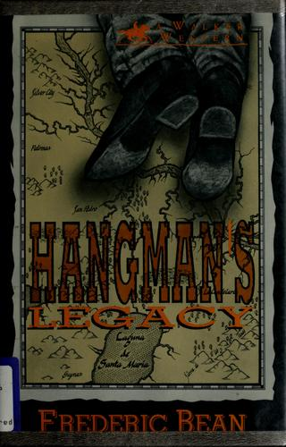 Download Hangman's legacy