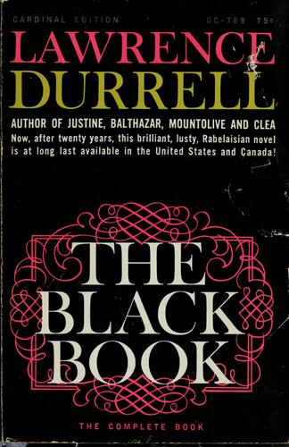 Download Black Book