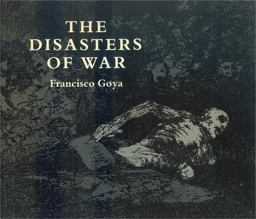 Download The disasters of war