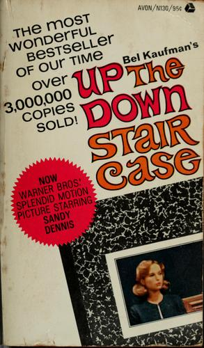 Download Up the down staircase