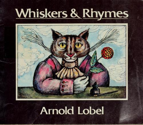 Download Whiskers & rhymes