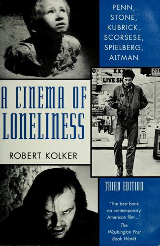 The world encyclopedia of the film