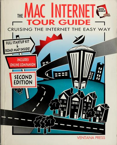 Download The Mac Internet tour guide