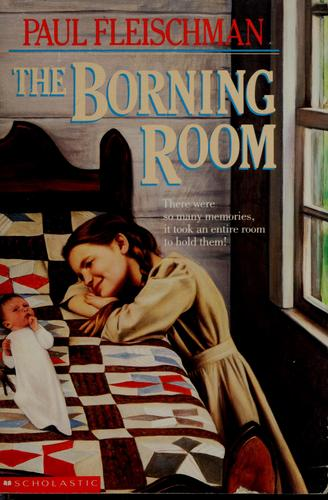 Download The borning room