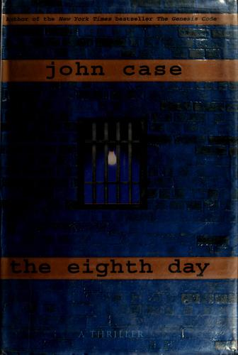 Download The eighth day