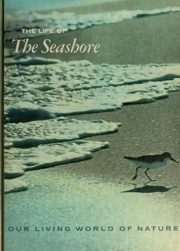 Download The life of the seashore