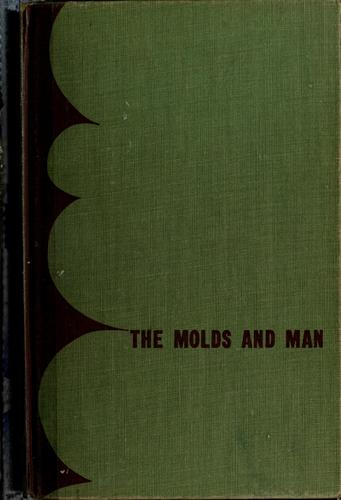 Download The molds and man
