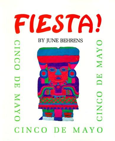 Download Fiesta! (Special Holiday Books)