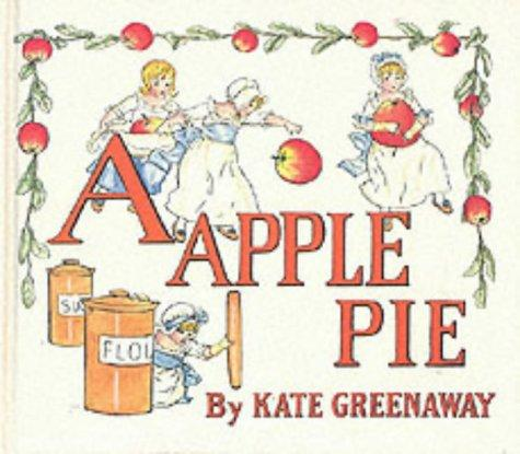 Download A apple pie