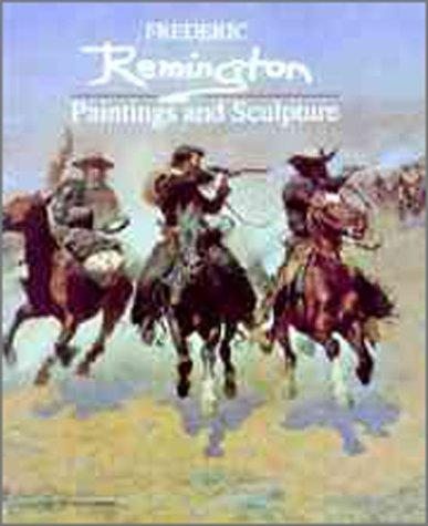 Download Frederic Remington