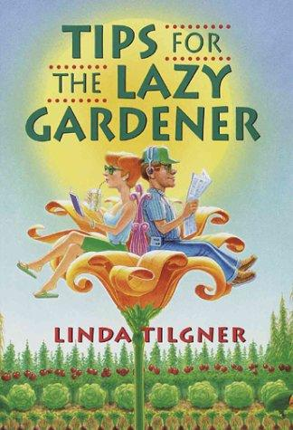Download Tips for the lazy gardener