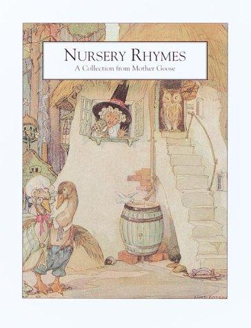 Download Nursery Rhymes