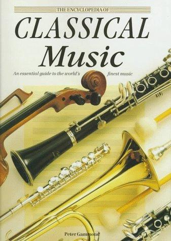 Download Encyclopedia of Classical Music
