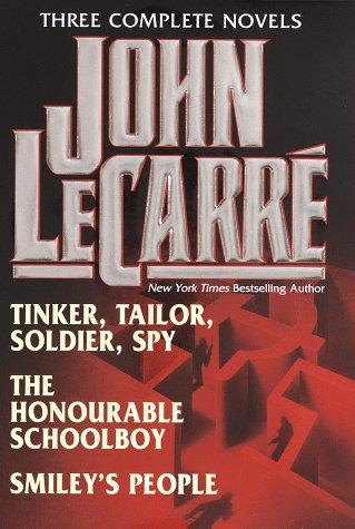 Download John le Carré