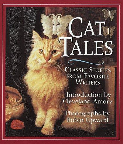 Download Cat Tales