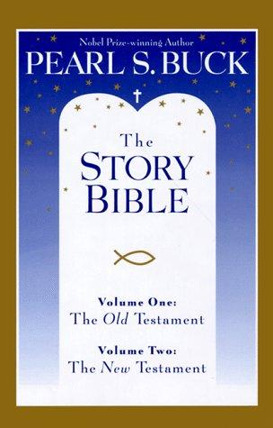 Download The story Bible