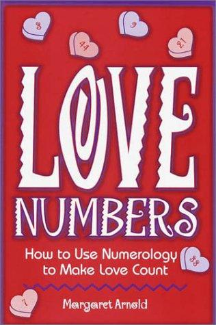Download Love Numbers