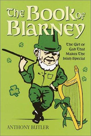The Book of Blarney