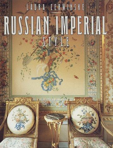 Download Russian Imperial Style
