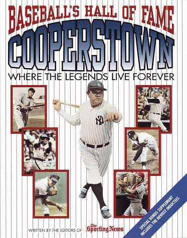 Download Cooperstown