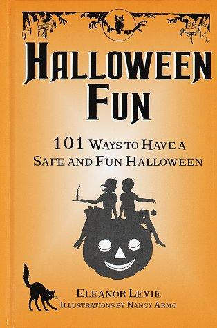 Download Halloween fun