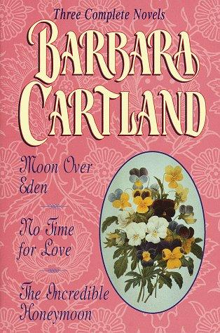 Download Barbara Cartland