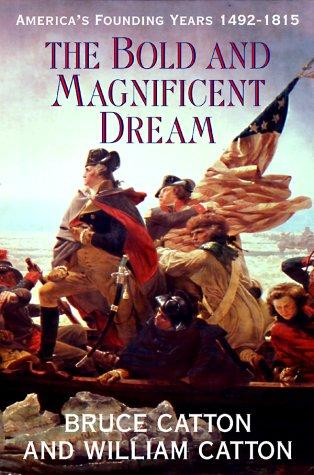 Download The bold and magnificent dream