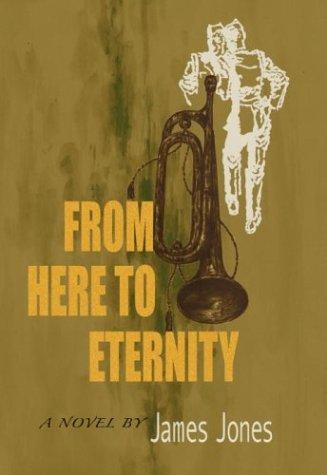 Download From here to eternity