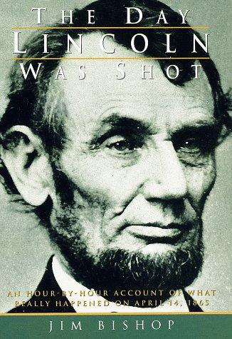 Download The day Lincoln was shot