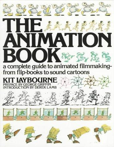 Download Animation Book