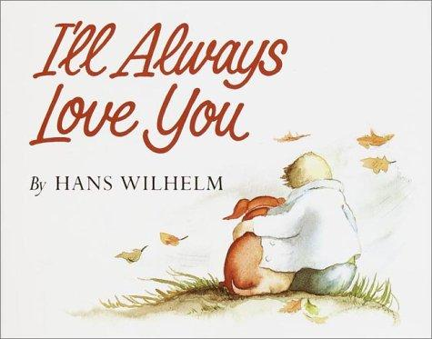 Download I'll always love you
