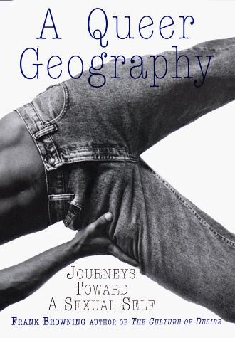 Download A queer geography
