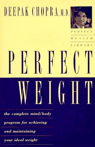 Download Perfect weight
