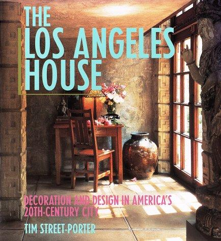 Download The Los Angeles house