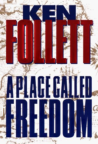 Download A  place called freedom
