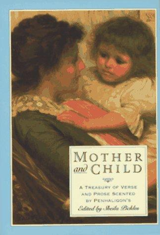 Download Mother And Child