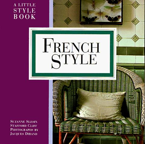 Download French style