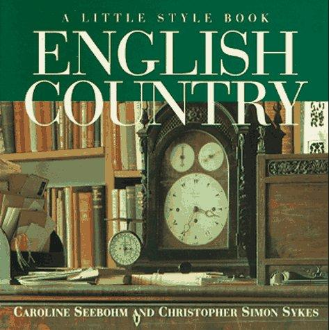 Download English country
