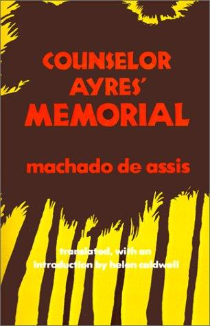 Download Counselor Ayres' Memorial