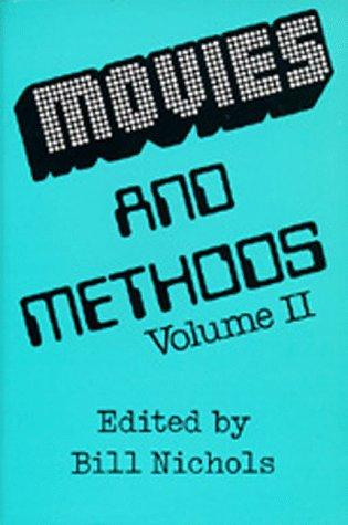 Download Movies and Methods
