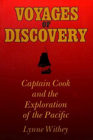 Download Voyages of Discovery