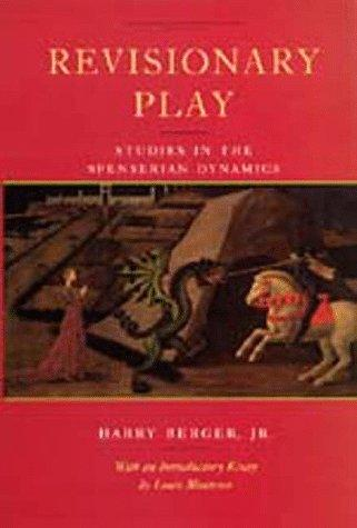 Revisionary Play