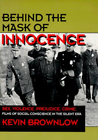 Download Behind the mask of innocence