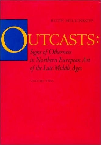 Download Outcasts