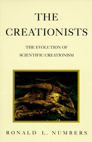 Download The creationists