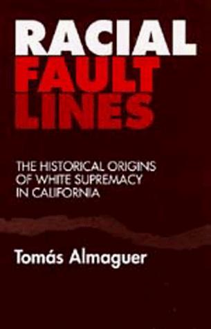 Download Racial Fault Lines