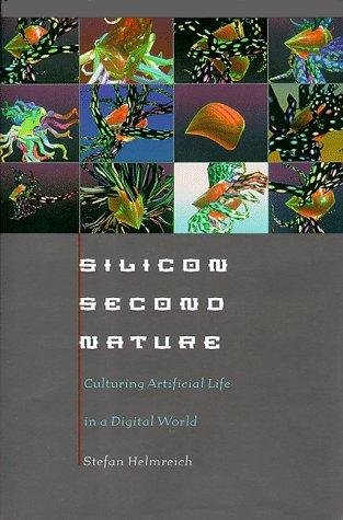 Download Silicon second nature